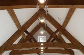 installing wire track lighting med art home design posters