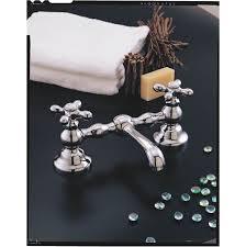 bathroom sink faucets bridge ruehlen supply company north carolina