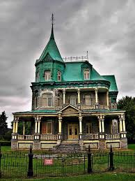 old abandoned buildings abandoned old house in quebec canada beauty color