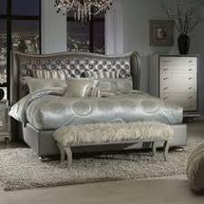 somerset 4 pc queen bedroom set queen bedroom sets queen