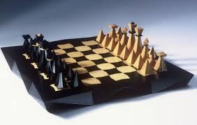 chess set designs cubist chess jpg design pinterest hoobastank chess and