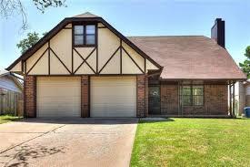 3 Bedroom Houses For Rent In Edmond Ok Meadow Lakes Edmond Ok Real Estate U0026 Homes For Sale Realtor Com