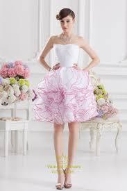 Wedding Dresses For Girls The 25 Best Dresses For Teenage Girls Ideas On Pinterest