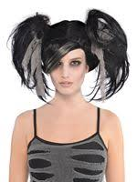halloween wigs witches wigs scary wigs fancy dress ball