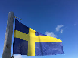Sweedish Flag Swedish Pension Major Ap7 Taps Harbourvest Adams Street To Manage