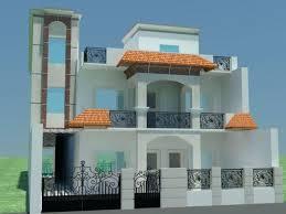 home design gallery inc sunnyvale ca home designing gallery homes house home design gallery sunnyvale