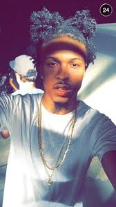 what kind of haircut does august alsina have 217 best august alsina images on pinterest bae man crush and