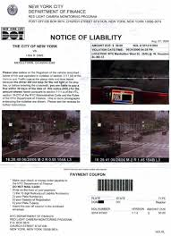 how much is a red light ticket in washington state red light violation ticket cost california www lightneasy net
