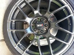 subaru legacy oem wheels 300zx brake upgrade for frs brz nico club
