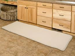 Bathroom Rug Runner Bathroom Rugs Bath Rug Runner Simpletask Club