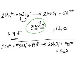 showme balancing chemical equations worksheet 1