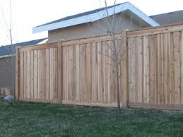 nails ideas for board on board fence panels design u0026 ideas
