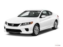 2013 honda accord specs 2013 honda accord prices reviews and pictures u s