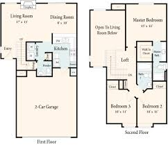 Colored Floor Plans by Greenvalleycrest Valleyvista Plan175 Rev Color Jpg 1502730918