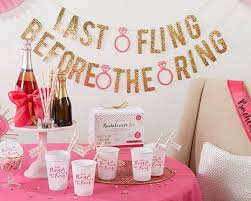 ideas for bridal shower bridal shower party mforum