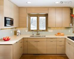 New Kitchen Designs Pictures 35 Best U Shaped Kitchen Designs Images On Pinterest Kitchen