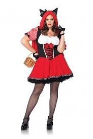 Size Womens Halloween Costumes Cheap 57 Halloween Costumes Images Halloween Ideas