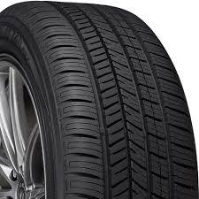 tires lexus gx 460 2015 lexus gx 460 tires yokohama yk740 gtx