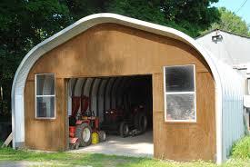 steel workshop buildings metal shop kits building workshops storage