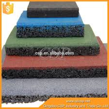 Recycled Rubber Patio Tiles by Bottom Price Recycled Rubber Patio Pavers Playground Rubber Tile