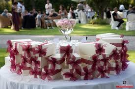Wedding Party Favors Italian Wedding Favors