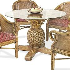 pelican outdoor furniture pelican outdoor furniture new jersey