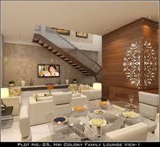 plot no 25 nri colony udc interiors top interior designers in