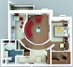 interior design ideas for small homes in india interior decorating tips for small homes interior design ideas for