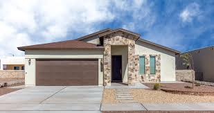 how to spot bad home builders accent homes in el paso tx