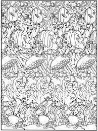 aquarium coloring page 546 best coloring pages for adults images on pinterest mandalas