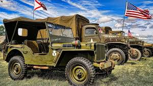 desert military jeep jeep wallpapers reuun com