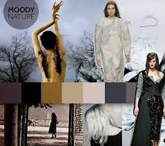 101 best a w 14 15 images on pinterest 2015 color trends color