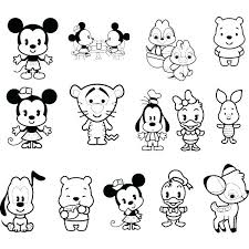 coloring pages of disney coloring pages for disney yuga me