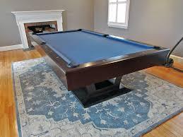 olhausen york pool table news tagged maryland pool tables robbies billiards