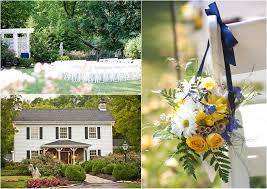 Wedding Venues In Knoxville Tn Dara U0027s Garden Knoxville Wedding Venue Jophoto