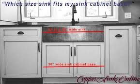 30 inch sink base cabinet kitchen sinks for 30 inch base cabinet beautiful farm sink base