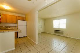 2 bedroom apartments bedroom 2 bedroom apartments in san antonio room ideas