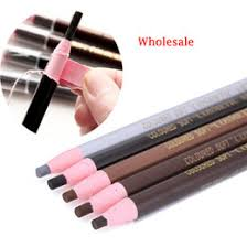 light grey eyebrow pencil discount light grey eyebrow pencil 2018 light grey eyebrow pencil