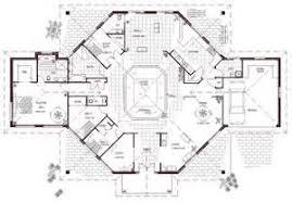 Duplex Floor Plans Australia 4 Bedroom Duplex House Plans Beautiful Incredible Bedroom Duplex