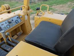 excavator truck loader 9 48 loader bucket mini bucket loader