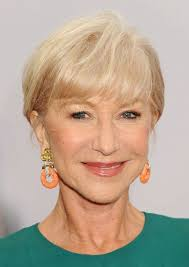 hairstyles for thin hair women over 50 photo very very short hair for women over 50 hairstyle short