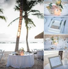 aruba wedding venues yolancris news bryan a destination wedding in aruba