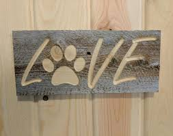 cool wood carvings signs amazing decorative name signs cool home design amazing