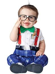 costumes for baby boy incharacter baby boy s nursery costume clothing