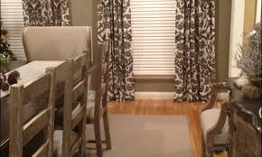 kitchen kitchen dish towels turned kitchen wonderful target