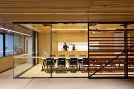 commercial interior design boston corporate workplace strategy