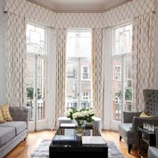 catchy collections of comfort bay curtains catchy homes interior