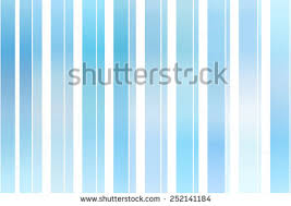 abstract vector striped seamless pattern colored imagem vetorial