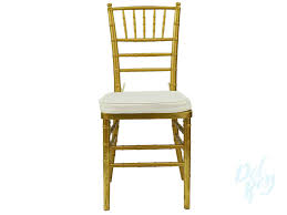 gold chiavari chair gold chiavari chair gold chair rental wooden chair fancy chair