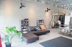 gray interior white gray interior interior design ideas
